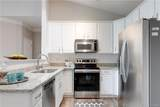 6609 Pinepoint Drive - Photo 15
