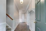 6609 Pinepoint Drive - Photo 2