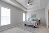 6609 Pinepoint Drive - Photo 22