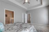 6609 Pinepoint Drive - Photo 23