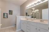 6609 Pinepoint Drive - Photo 24