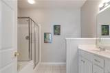 6609 Pinepoint Drive - Photo 25