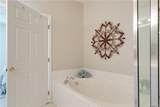 6609 Pinepoint Drive - Photo 26
