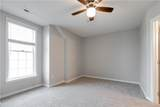 6609 Pinepoint Drive - Photo 27