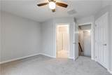 6609 Pinepoint Drive - Photo 28