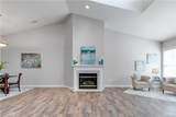 6609 Pinepoint Drive - Photo 31
