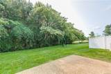 6609 Pinepoint Drive - Photo 33