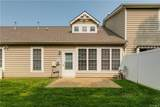6609 Pinepoint Drive - Photo 34