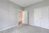 6609 Pinepoint Drive - Photo 5