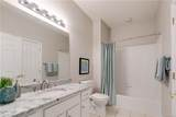 6609 Pinepoint Drive - Photo 6