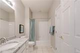 6609 Pinepoint Drive - Photo 7
