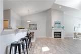 6609 Pinepoint Drive - Photo 8