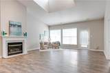6609 Pinepoint Drive - Photo 9