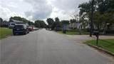 3715 Hargrove Avenue - Photo 2