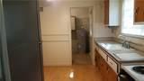 3715 Hargrove Avenue - Photo 9