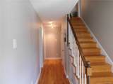 4802 Stockholm Drive - Photo 11
