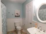 4802 Stockholm Drive - Photo 27