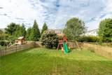 9435 Rutlandshire Drive - Photo 40