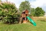 9435 Rutlandshire Drive - Photo 41