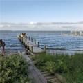 1560 Montague Island Road - Photo 37