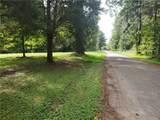 289 Walnut Hill Road - Photo 20