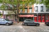 1306 Cary Street - Photo 1