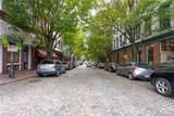 1306 Cary Street - Photo 31