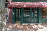 1306 Cary Street - Photo 32