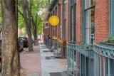 1306 Cary Street - Photo 35
