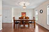 14607 Windjammer Drive - Photo 8