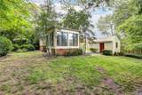 8708 Holly Hill Road - Photo 25