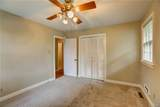 8708 Holly Hill Road - Photo 35