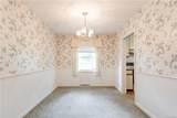 4001 Halrose Court - Photo 12