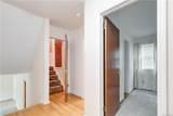 4001 Halrose Court - Photo 23