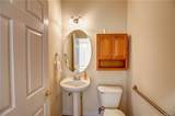 3519 Gwynns Place - Photo 12