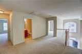 3519 Gwynns Place - Photo 24