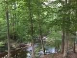 3033 Farmstead Mill Drive - Photo 31