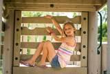 3033 Farmstead Mill Drive - Photo 34