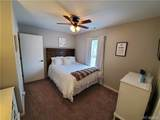 6164 Winding Hills Drive - Photo 16