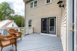 12605 Jolly Place - Photo 14