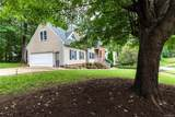12605 Jolly Place - Photo 21