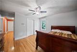9303 Summerlook Place - Photo 41