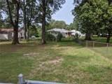125 Deerfield Drive - Photo 17