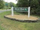 588 Lakeview Drive - Photo 2