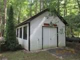 588 Lakeview Drive - Photo 47