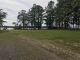 588 Lakeview Drive - Photo 50