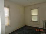 3052 Forest Hill Avenue - Photo 7