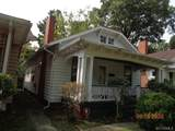 3052 Forest Hill Avenue - Photo 8