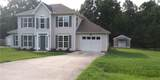 4012 Twisted Oak Drive - Photo 1
