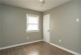 110 Courthouse Road - Photo 21